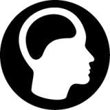 FPBR-logo
