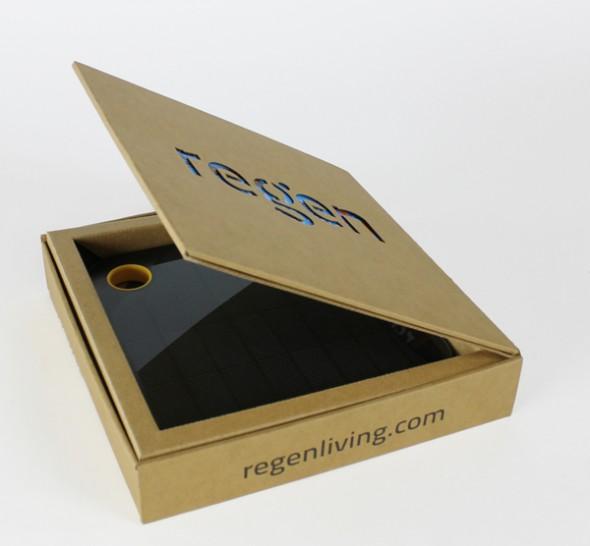 Renu+box2 (2014_04_26 05_41_54 UTC)