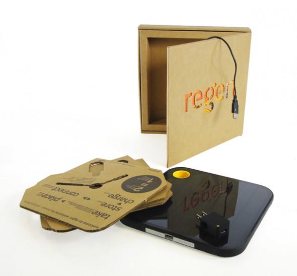 Renu+box4 (2014_04_26 05_41_54 UTC)