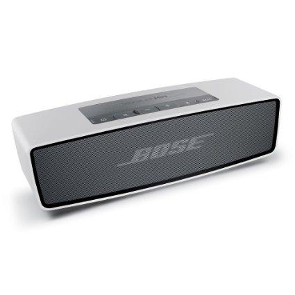 bose-SoundlinkMini